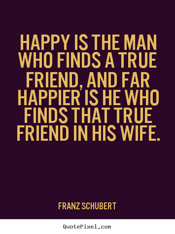 Wife Quotes Sayings 20