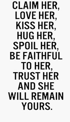 Wifey Quotes Sayings 03