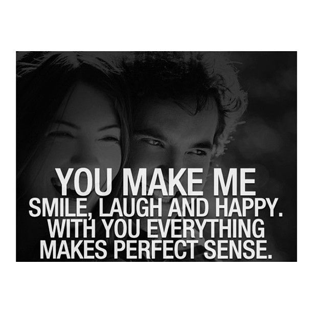 Quotes You Make Me Smile Beauteous You Have My Heart Quotes You Make Me Smile Laugh And Happy  Picsmine