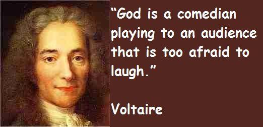 004 Voltaire Quotes