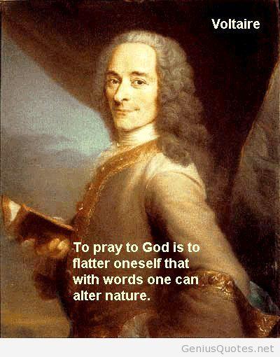 012 Voltaire Quotes