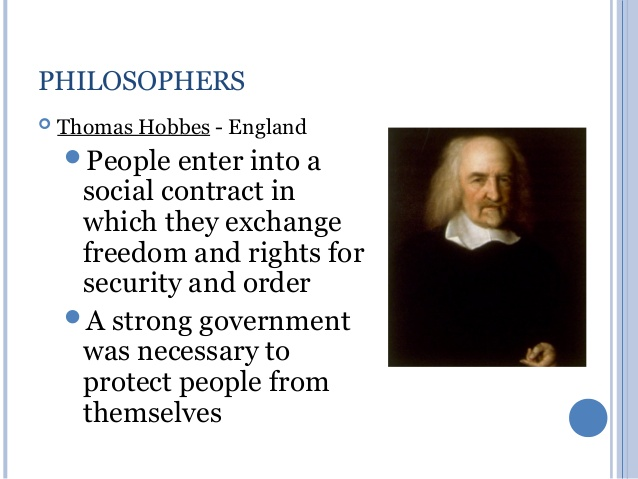 Thomas Hobbes Social Contract Quotes 020 Thomas Hobbes Quotes  Picsmine