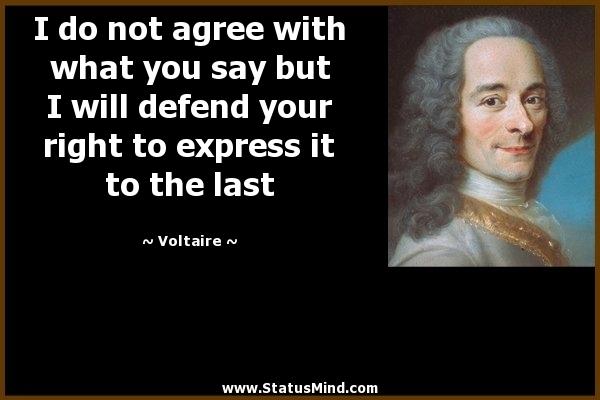 030 Voltaire Quotes