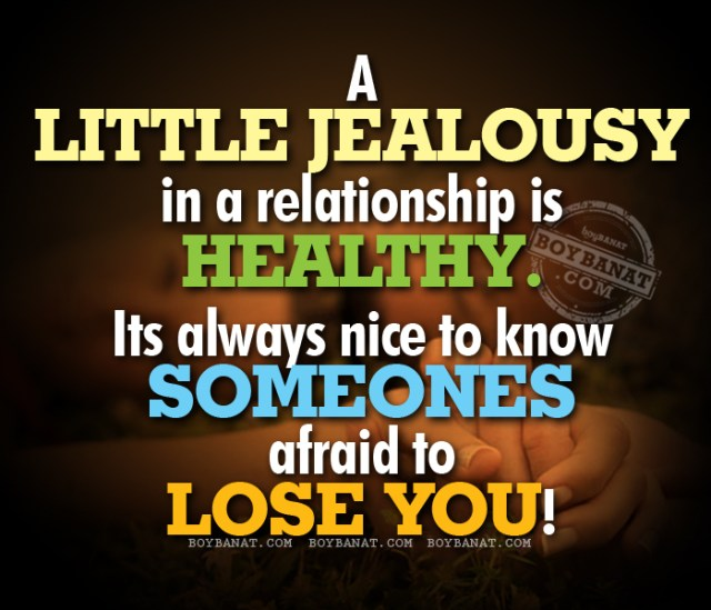 Amazing Love Quotes For Boy