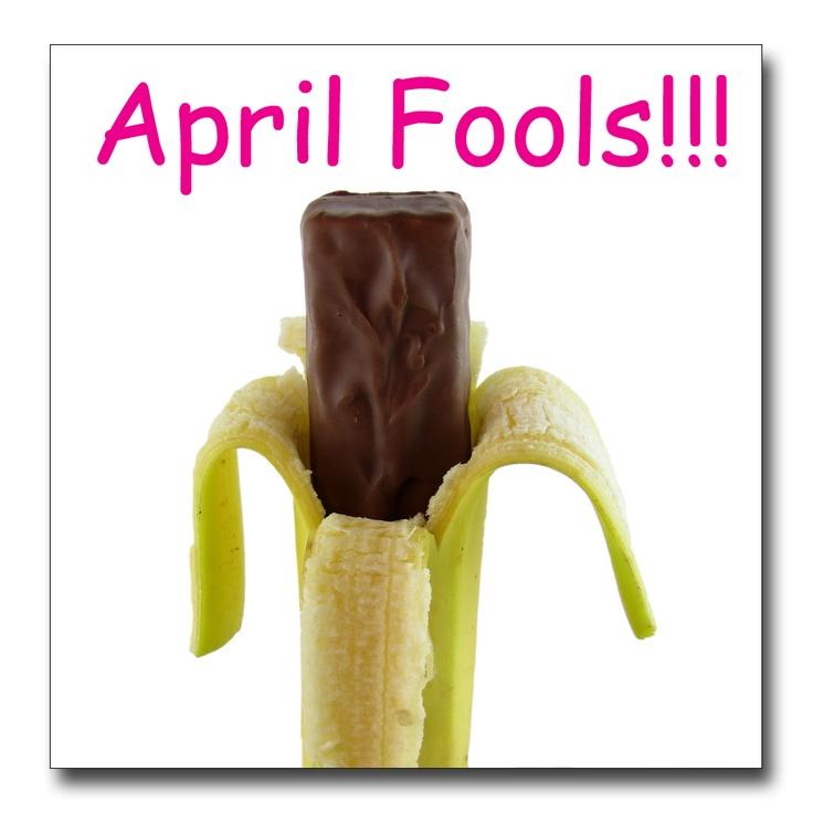 April Fools Day 535