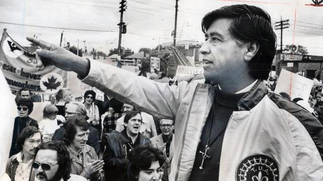 Cesar Chavez Day Picture 70