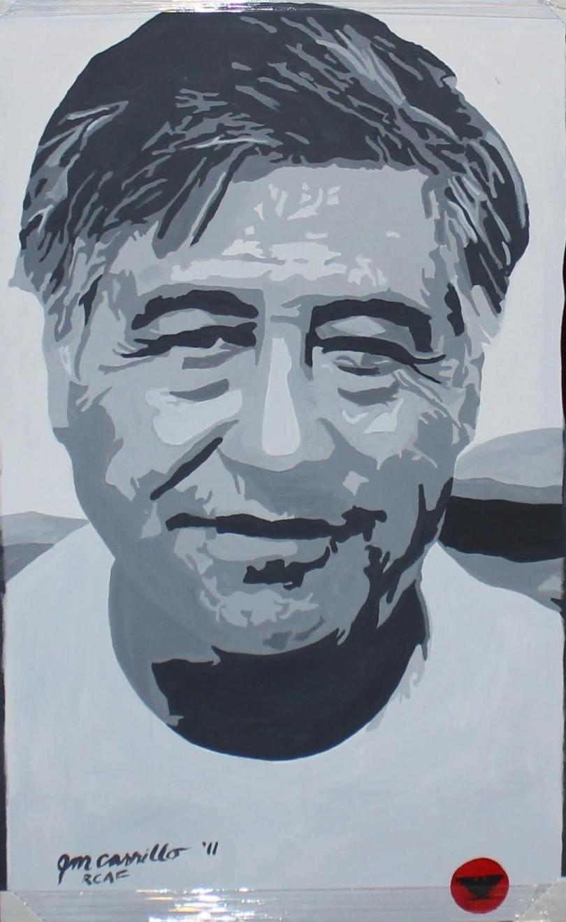 Cesar Chavez Image 102
