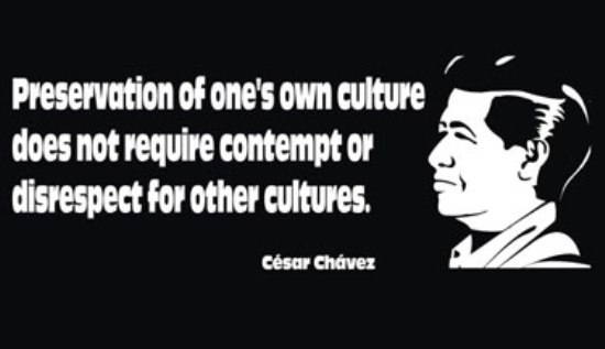 Cesar Chavez Quotes 96