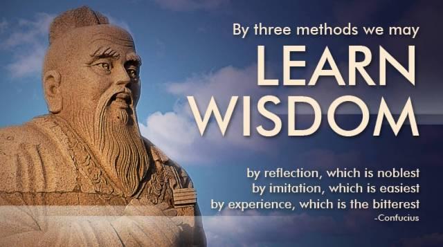 Confucius Quotes Sayings 13
