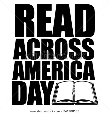 Dr. Seuss Birthday Wishes Read Across America Day