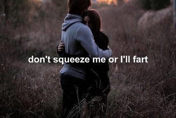 Fart Meme Don't squeeze me or I'll fart