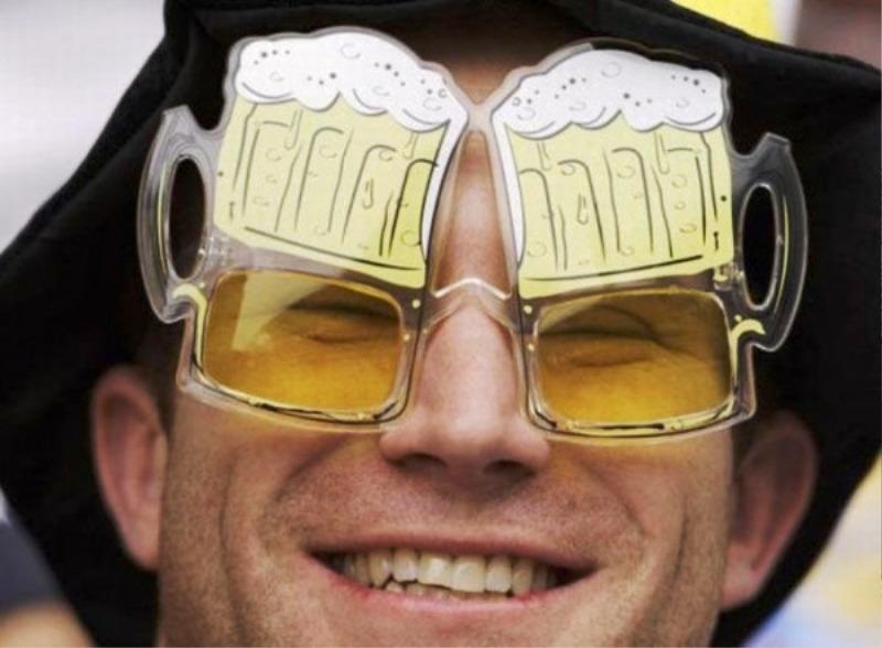 Funny Glasses Memes