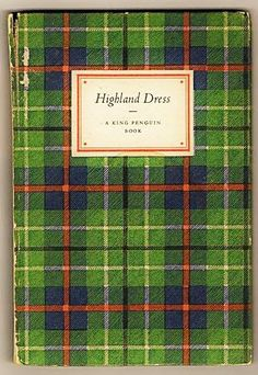 Happy Tartan Day Friends