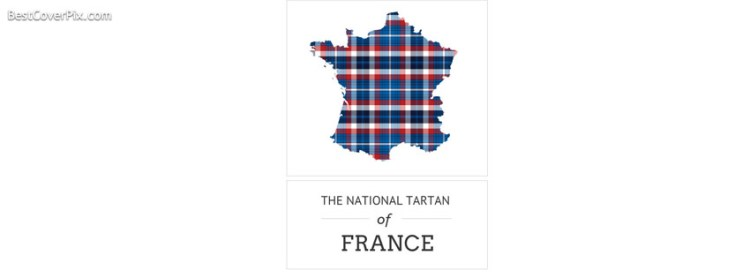 Have A Blessed Tartan Day Greetings Graphic