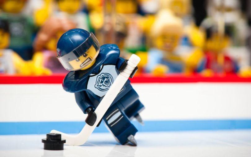 Hockey Meme Funny