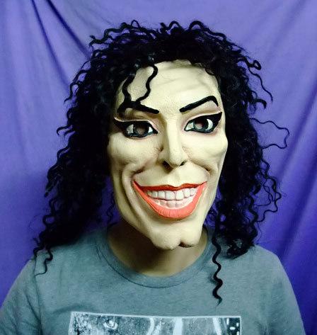 Michael Jackson Meme Funny