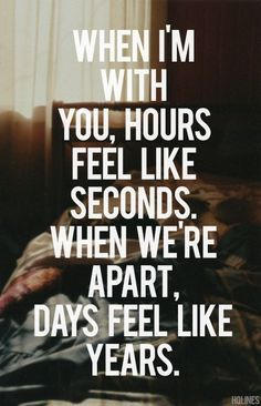 New Love Quotes For Girl
