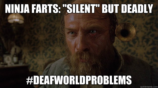 51 Funny Fart Meme, Images, Jokes, Gifs, Photos & Pictures
