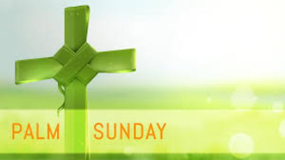 Palm Sunday Images 0119