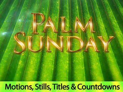 Palm Sunday Wishes 019