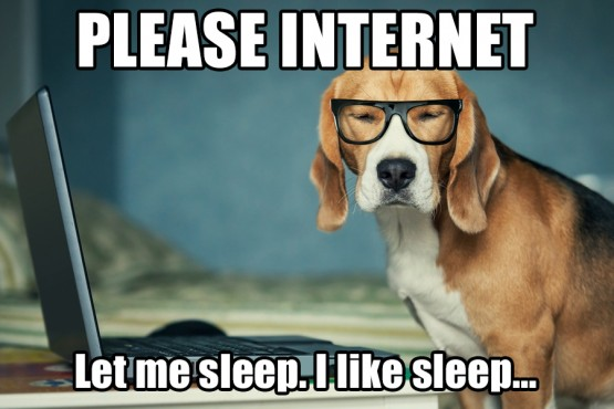 Please internet let me sleep i like sleep Glasses Memes