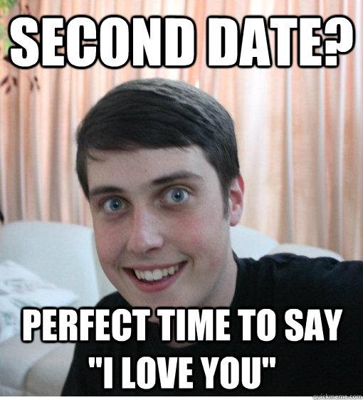 søte dating memesdating sider under 18