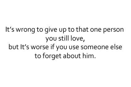 Short Love Quotes For Girl