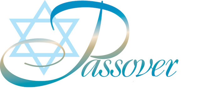 To You And Your Family Happy Passover Wishes Image