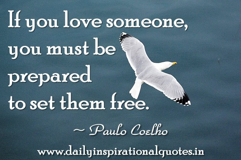 Beautiful Motivational Love Quotes