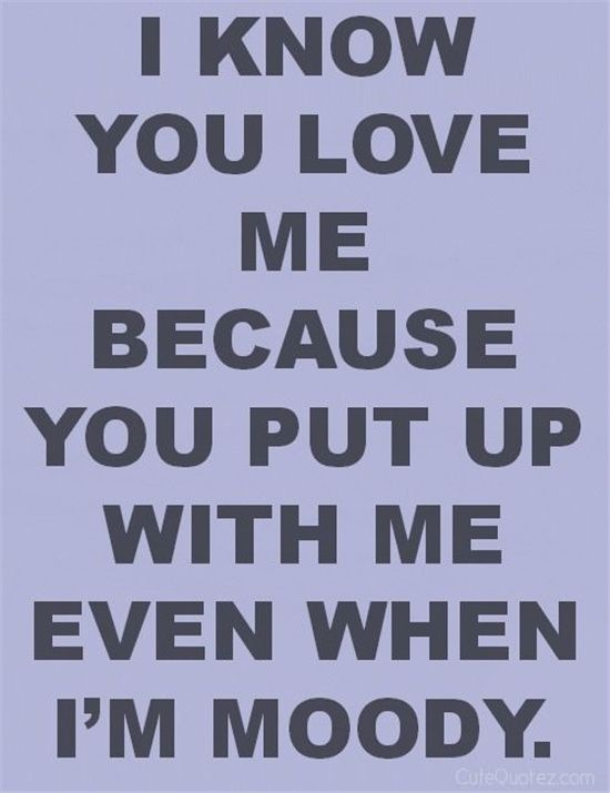 Cool Love Quotes For Boyfriend