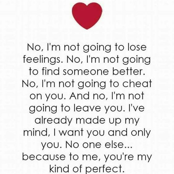 Elegant Love Quotes For Girlfriend
