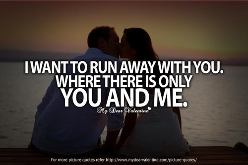 Fantastic Love Quotes For Girlfriend