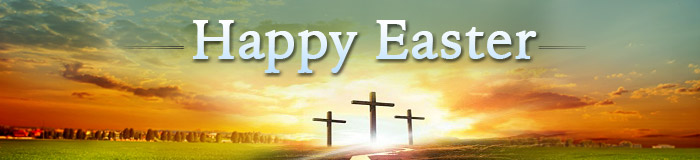 Happy Easter Greetings Images 44206