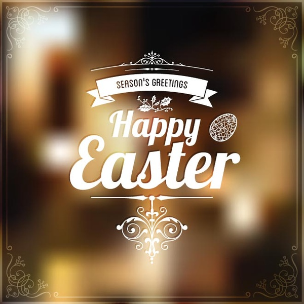 Happy Easter Greetings Images 44213