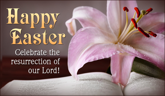 Happy Easter Greetings Images 44224