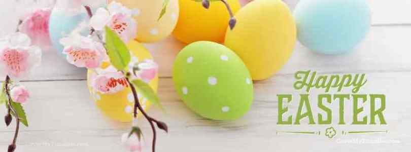 Happy Easter Greetings Images 44235