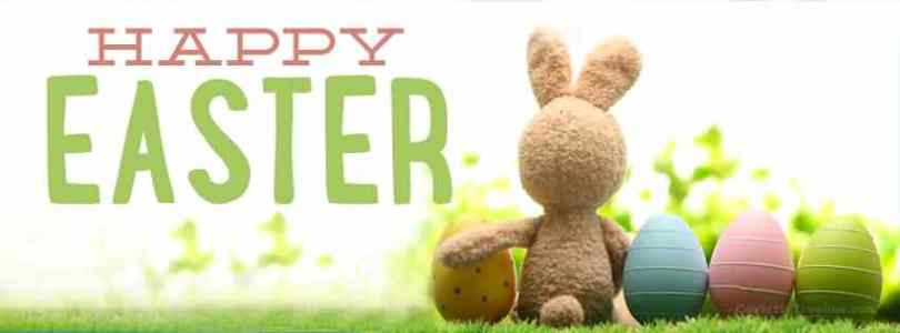 Happy Easter Greetings Images 44236