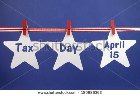 Happy Tax Day Images 116