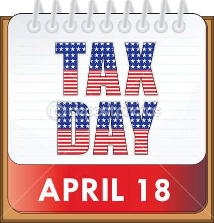 Happy Tax Day Images 117