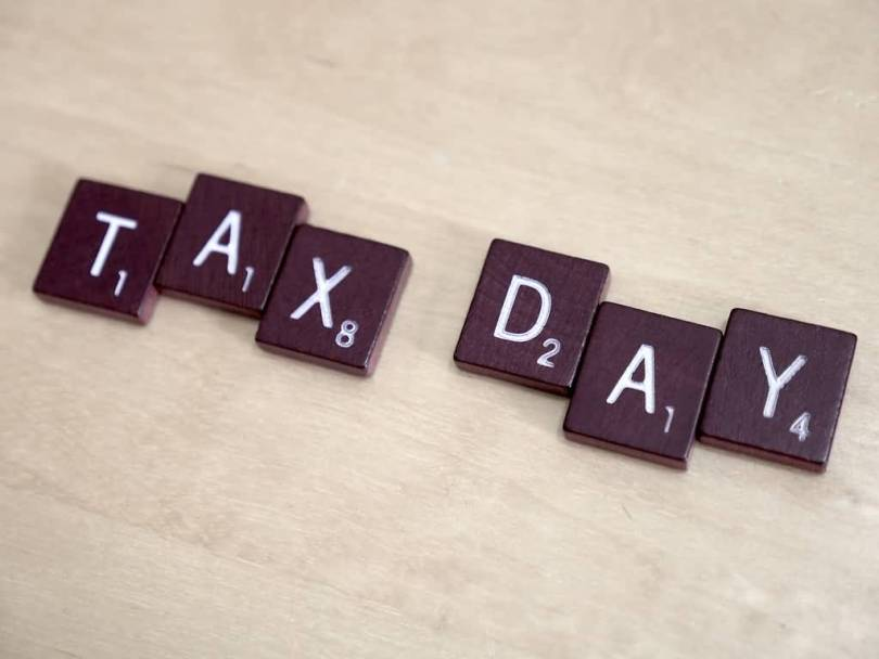 Happy Tax Day Images 118
