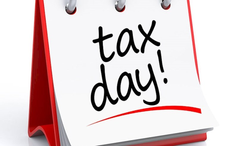 Happy Tax Day Images 119
