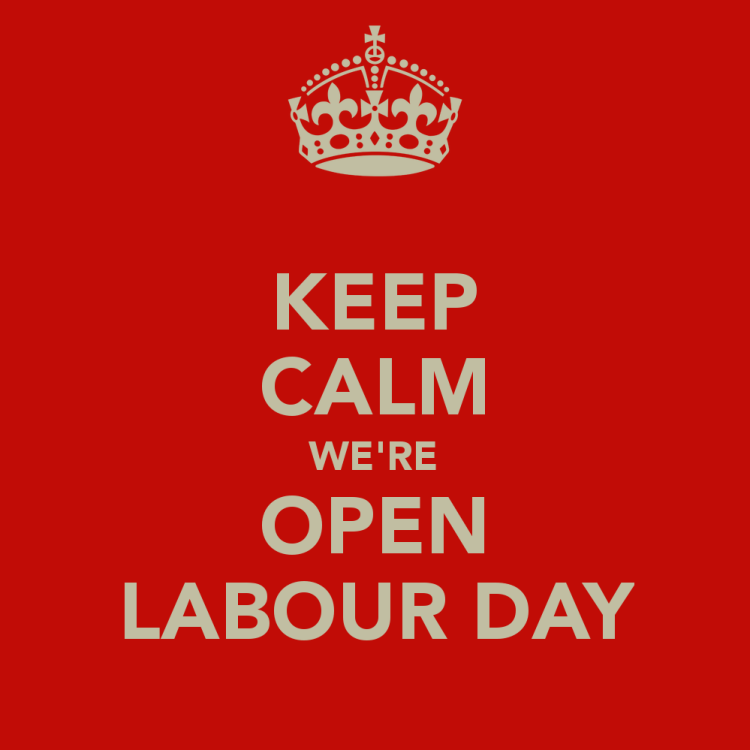 Labour Day Wishing You Great Day Wishes Image