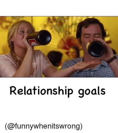 Relationship goals Relationship Meme