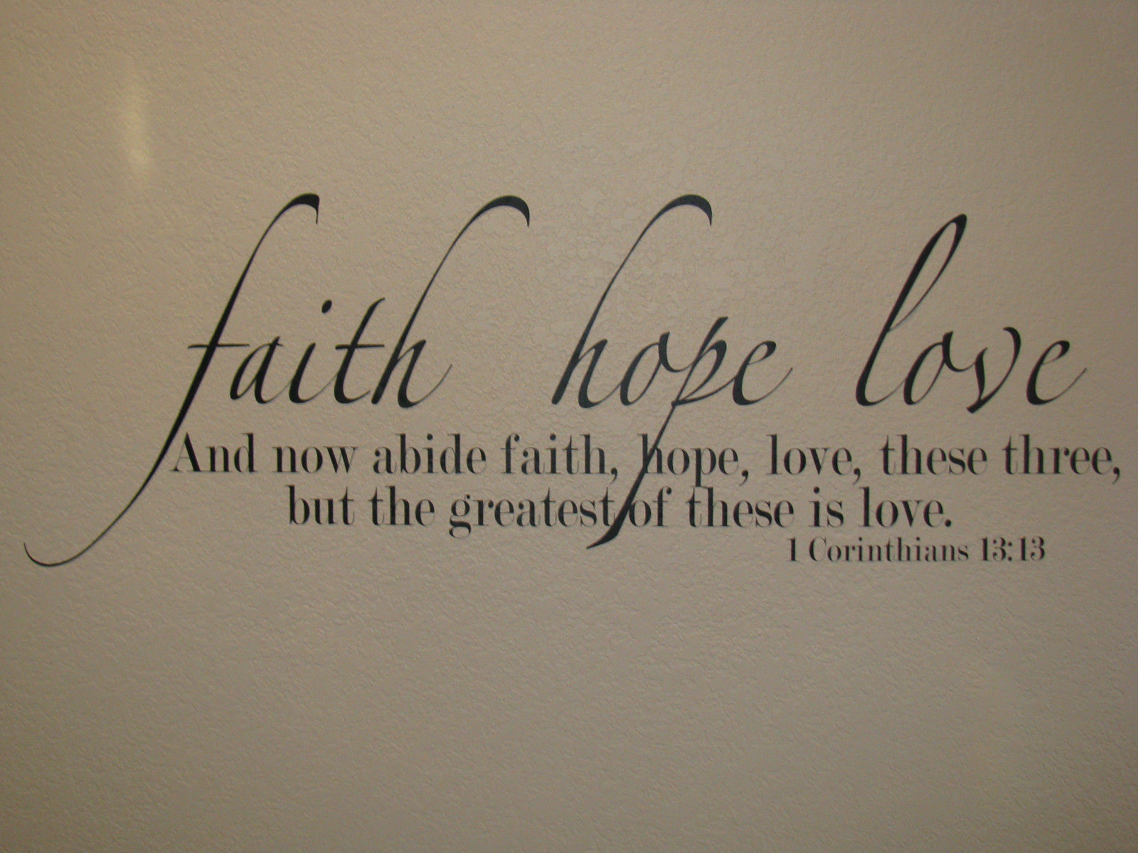 Love And Faith Quotes Short Love Quotes Faith Hope Love And Now  Picsmine