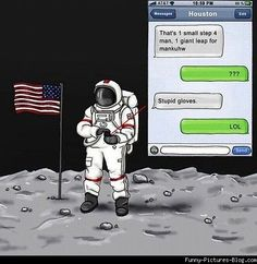 Space Memes funny chat