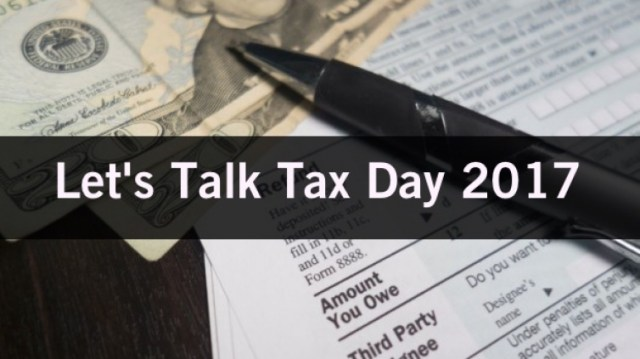 Tax Day Images 422