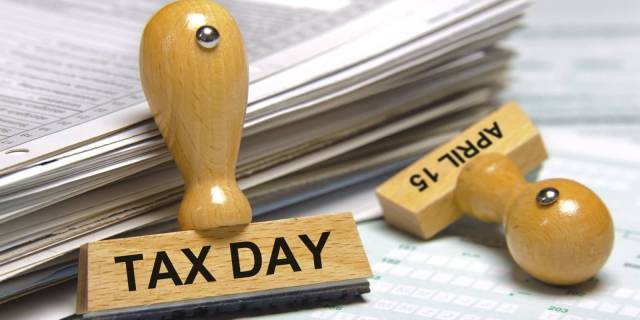 Tax Day Images 424