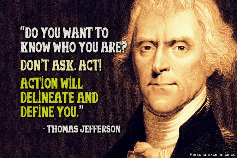Thomas Jefferson Images 0104