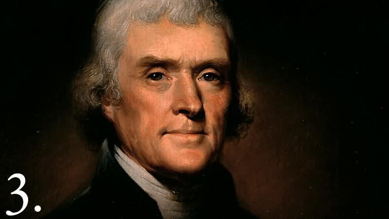 Thomas Jefferson Images 0106