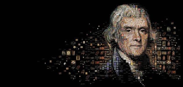 Thomas Jefferson Images 0117
